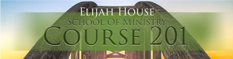 elijah-house-school-graphic